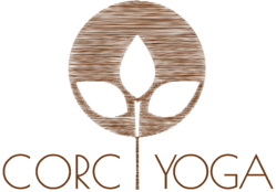 RET-Corc-Yoga-logo