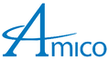 amico-corporation-logo-vector