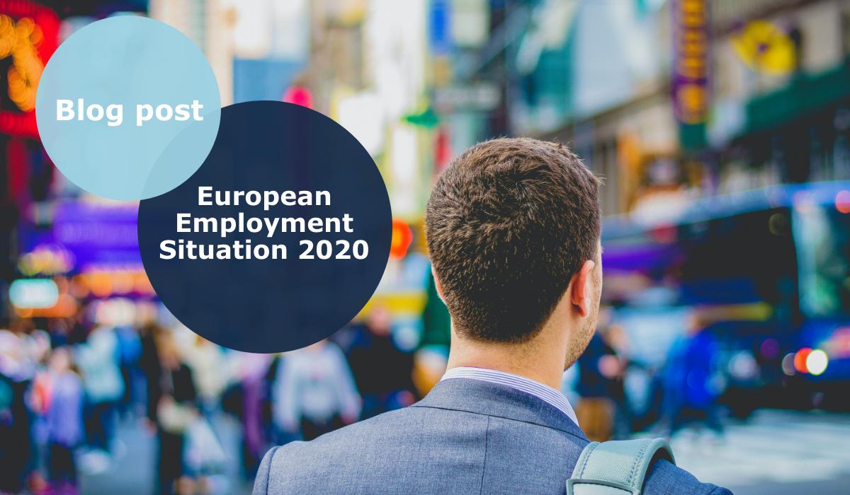 Employment in Europe 2020 - European Employment Situation