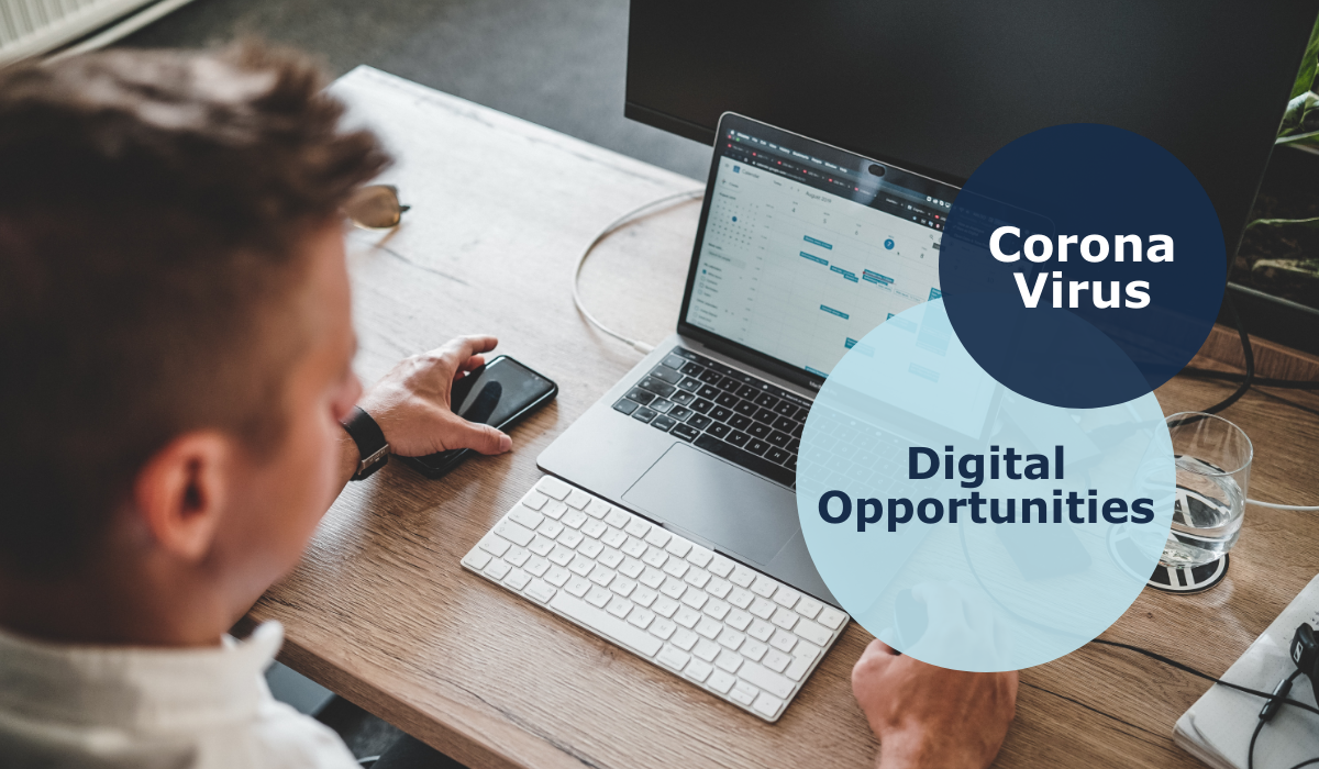 Digital Marketing Europe