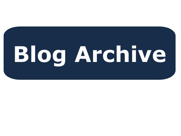 EuroDev Blog Archive
